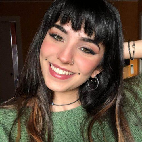 Chiara Solina