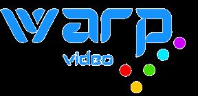 Warp Video